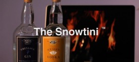 Snowtini final5